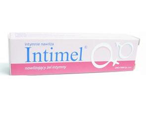 Intimel