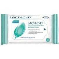 Lactacyd Antibacterial