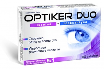 Optiker Duo