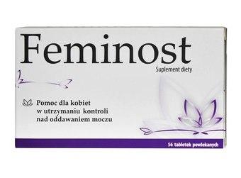 Feminost