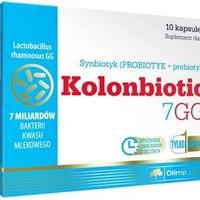 Olimp Kolonbiotic 7GG
