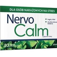 NervoCalm