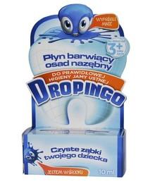 Dropingo
