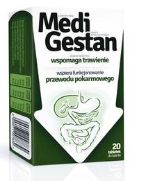 MediGestan