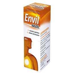 Envil Kaszel Syrop