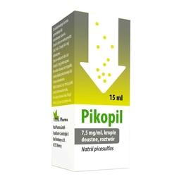 Pikopil