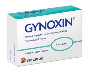 Gynoxin
