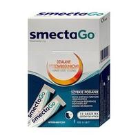 Smecta Go