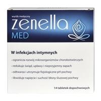 Zenella Med