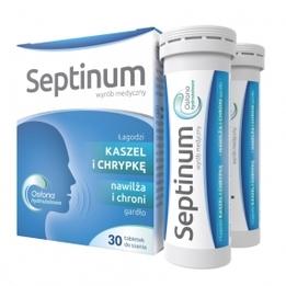 Septinum