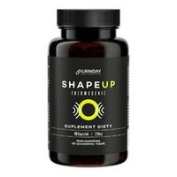 Shape Up - Thermogenic