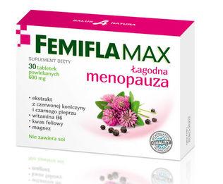 Femiflamax