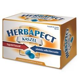 Herbapect Kaszel