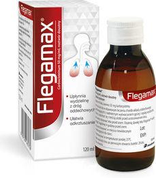 Flegamax