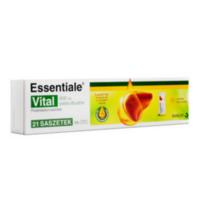 Essentiale Vital
