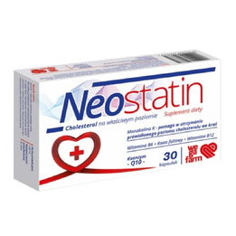 Neostatin