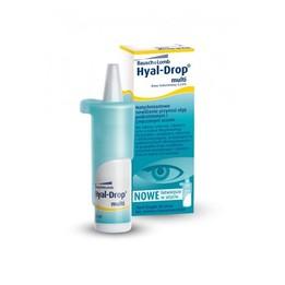Hyal-Drop Multi