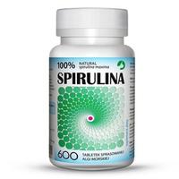 Spirulina Aura Herbals