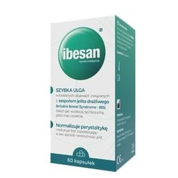 Ibesan