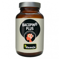 Hanoju Bacopin Plus