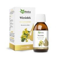 Olej z nasion Wiesiołka EkaMedica