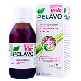 Pelavo Kids
