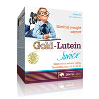 Olimp Gold-Luteina Junior
