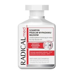 Radical Med szampon