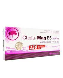 Olimp Chela-Mag B6 Forte kapsułki