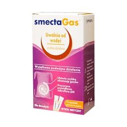 Smecta Gas