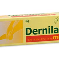 Dernilan