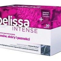 Belissa Intense