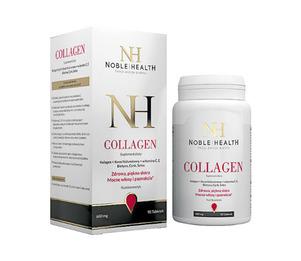 Noble Health Collagen