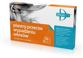 Plastry Dermastic