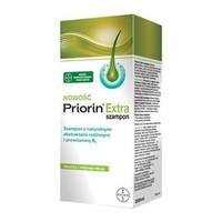 Priorin Extra Szampon