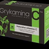 Grykamina C
