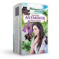 Herbatka Astmofix