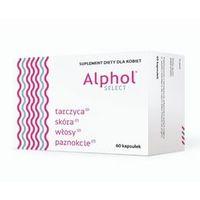 Alphol Select
