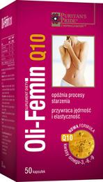 Oli-Femin Q10