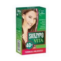 SkrzypoVita 40+