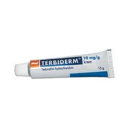 Terbiderm 1 %