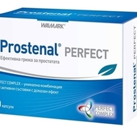 Prostenal Perfect