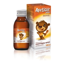 Apetizer Junior (Apetizer)