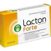 Lacton Forte