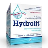 Olimp Hydrolit