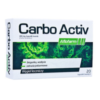 Carbo Activ