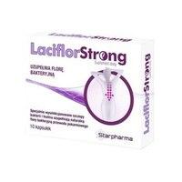 LaciflorStrong