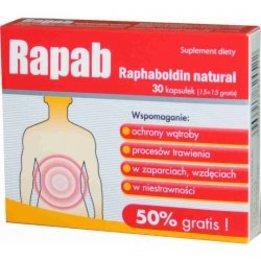 Rapab