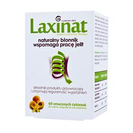 Laxinat