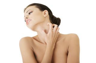Najlepsze produkty na suchą skórę
